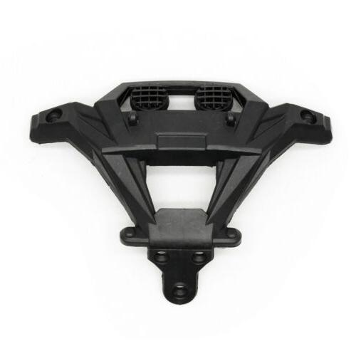Hosim RC Car Front Bumper Block Accessory Spare Parts for 91