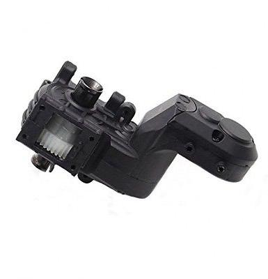 HOSIM RC Gear ZJ05 Part S911