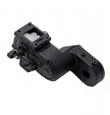 HOSIM Gear ZJ05 S911