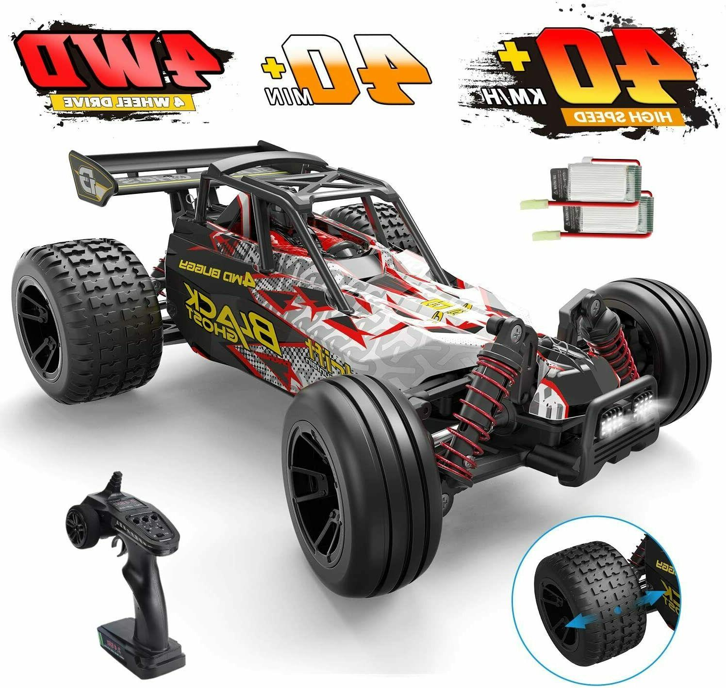 rc cars 1 10 scale high speed