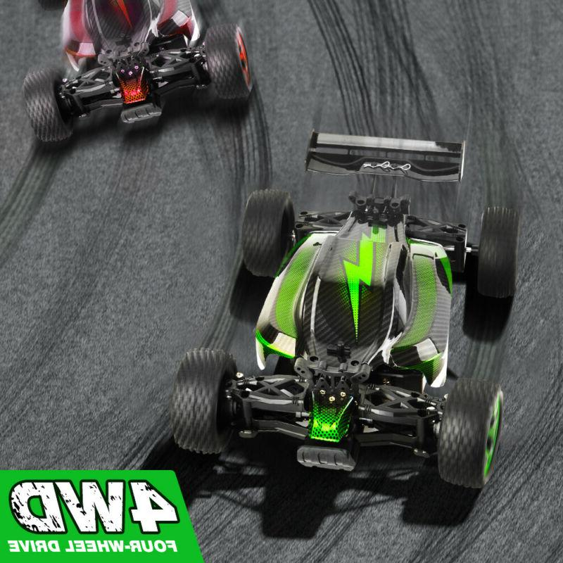 4WD Stunning Racing RC Electric RC