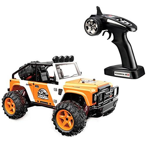 rc cars road remote control