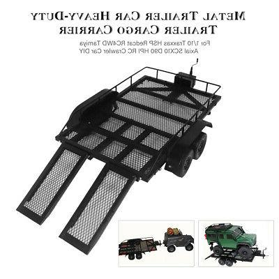 RC Cars for Axial