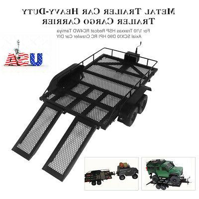 rc cars trailer car for 1 10