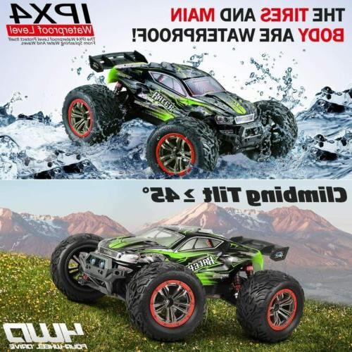 Hosim RC Monster Car Off-road 9156 RTR