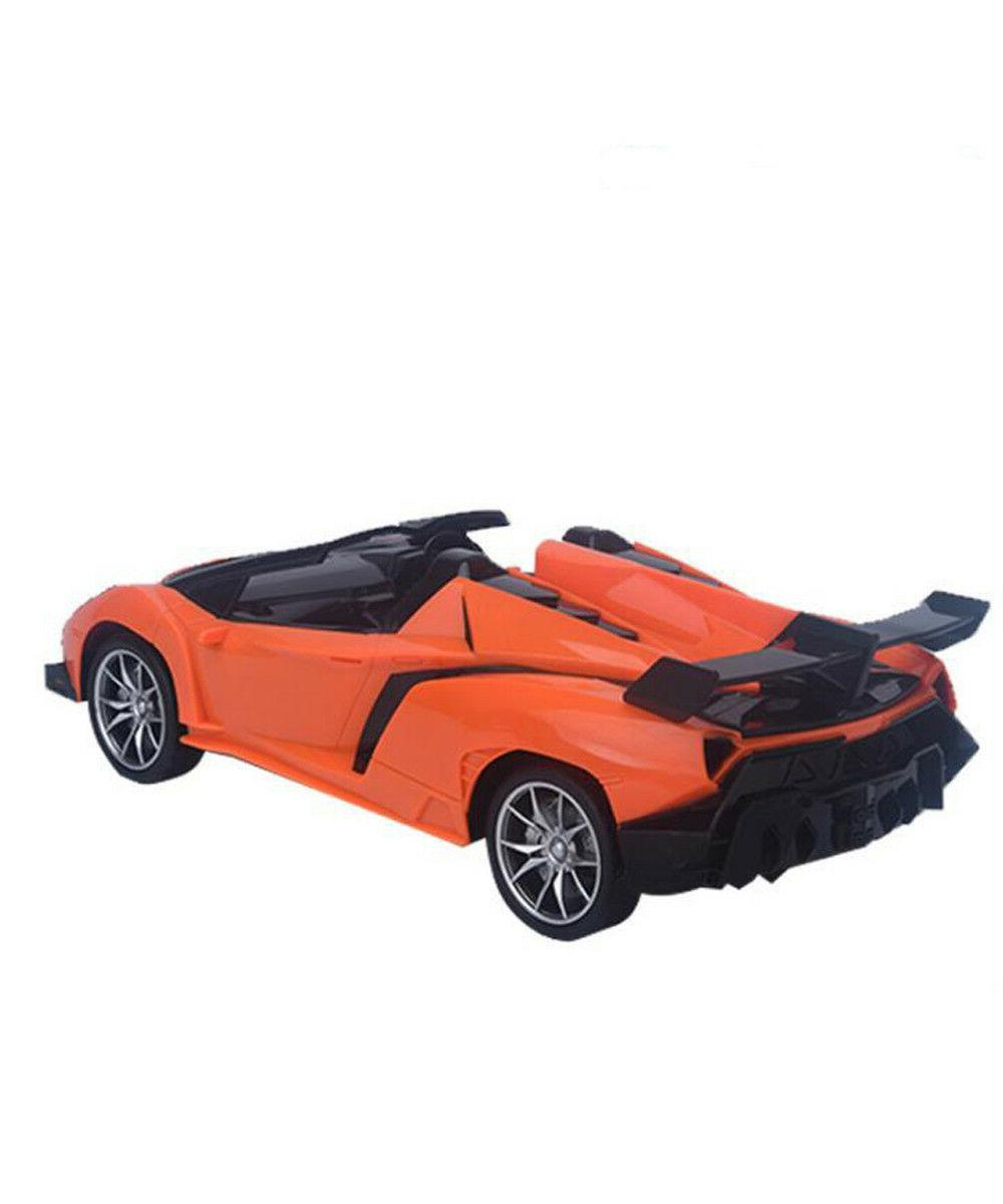 Veneno 1:14 Scale Operated Toy