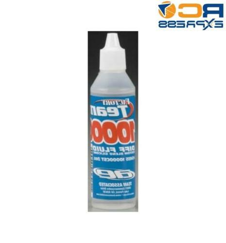 silicone diff fluid 10000cst