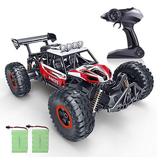 spesxfun 2018 speed remote control