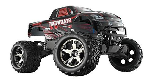 stampede vxl 1 10 scale