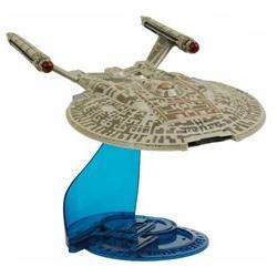Star Trek: Enterprise: NX-01 Electronic Starship