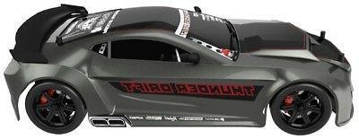 Redcat Thunder Drift 1/10 On Road Car Gun