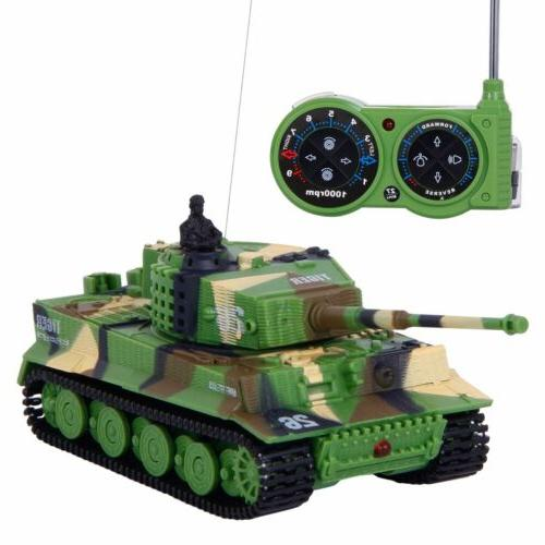 Toy Car Control Vehicle Gift