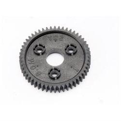 Traxxas TRA6843 Spur Gear 52T 0.8 Metric Pitch