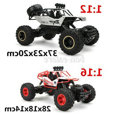 US 37CM Car Control Vehicle Electric Toys