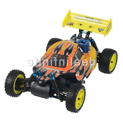 USA 94166 RC Off-road Backwach