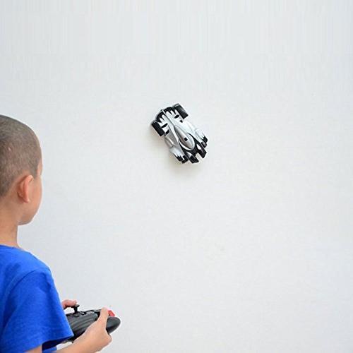FSTgo Wall RC Car Zero Remote Car RC