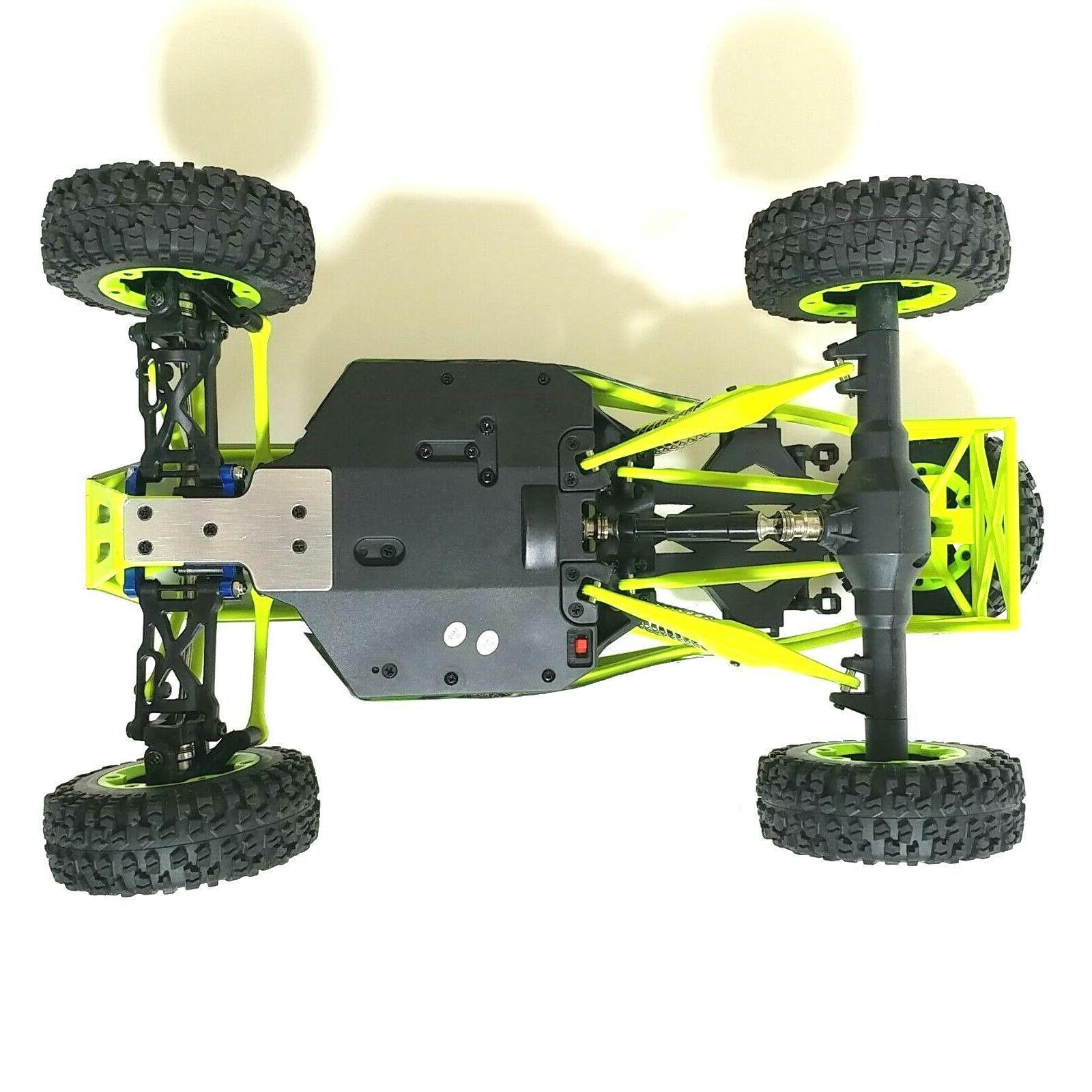 RTR Crawler/racer. FREE & $$ in EBAY!