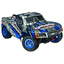 Traxxas 76044-1 LaTrax SST Fully Assembled Truck, Ready-To-R