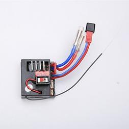 Leiterplatte For RC Car
