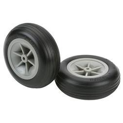 "Hangar 9 Pro-Lite Wheels, 3"""