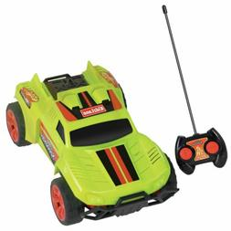 Kidzlane Little Speedster RC Car for Kids with All-Direction