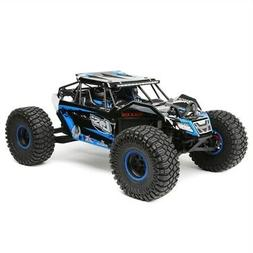 LOS03009T2 Losi Rock Rey 1/10 4WD RTR Electric Rock Racer