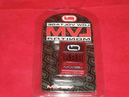 4s Venom Lipo Battery | Rc-car