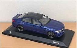 Bmw 1 18   Rc-car