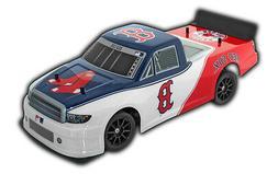 REDCAT RACING MAJOR LEAGUE BASEBALL Boston Red Sox  RC CAR