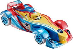 Cars Mattel Disney-Pixar ICE RACERS - 1:55 Scale Special Icy