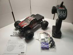NEW HOT Original PXtoys NO.9300 1/18 2.4G 4WD Sandy Land Mon