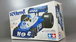 new seal rc 1 10 tyrrell p34