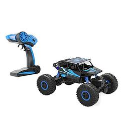 Babrit Newer 2.4HZ Racing Cars RC Cars Remote Control Cars E