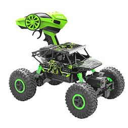 Rabing Newer 2.4GHz Racing Cars RC Cars Remote Control Cars