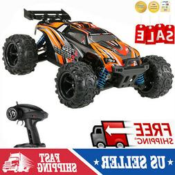 PXtoys NO.9302 Speed Pioneer 1/18 2.4GHz 4WD Off-Road High S