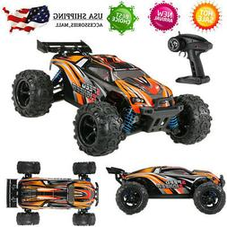 PXtoys NO.9302 Speed Pioneer 40+KM/H 1/18 2.4GHz Off-Road Tr