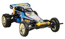 1/10 Novafox 2WD Off Road Buggy Kit