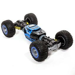 Off Road Vehicles RC Remote Control Car 2.4Ghz Bigfoot Monst