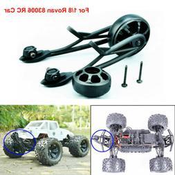 Original RC Car Parts for 1/8 Rovan 83006 Vehicles&Toys Rear