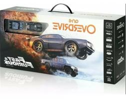 Anki OVERDRIVE Fast & Furious Edition Starter Kit Racetrack
