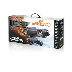 Anki Overdrive Fast & Furious Edition Super Car Remote App C