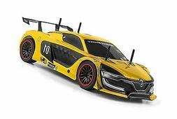 Ninco Park Racers Renault Sport R.S.01 1:10 RC Car