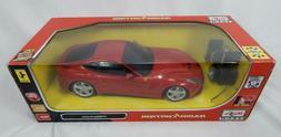 Maisto R/C 1:14 Scale Ferrari F12 Berlinetta Radio Control V