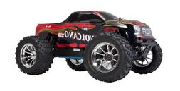Redcat Racing R/C VOLCANO S30 1/10 SCALE NEW MONSTER NITRO R