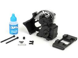Pro-Line Racing 609200 Performance Transmission, 2WD:SLH,ST,