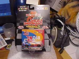 "Racing Champion 1999 Toy""R""US Special Edition #66 Big K Kmar"