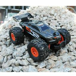 Radio Controll Off-road RC Car Electronic Monster Truck R/C