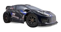 Rampage XR Rally 1/5 Scale Gas Powered Redcat Racing RC RTR