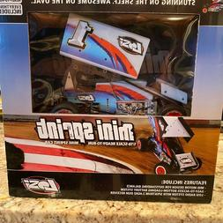 *RARE* Team Losi Mini-Sprint RC Still Sealed Never Opened Or