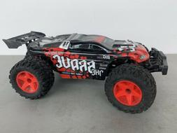 RC Auto Vatos 1:12 The Brave 4x4 2.4Ghz RC 40km/h Buggy - Pa